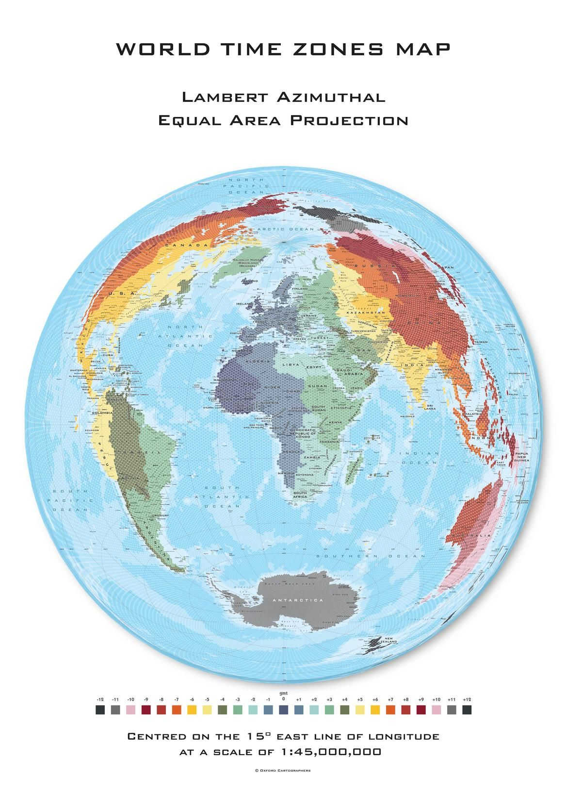 Map Projections: Tools For Portraying Earth's Surface - MapTrove on world trade center projects, world equator, world maps accurate not eurocentric, world thematic maps, world globes, world maps shown in different ways, world landforms, world war 1 projects, robinson projection and mercator projections, tangent or secant projections, world robinson projection, world tropic of cancer, world coordinate system, world maps continental drift future, world time zones, world typography,