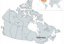 where-is-gatineau