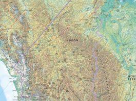 yukon-map