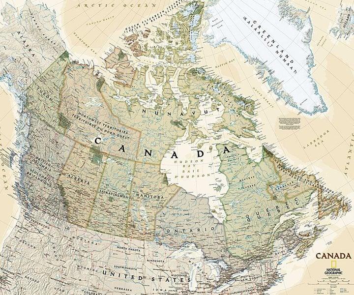 canada-executive-map