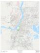Central Kolkata India Map