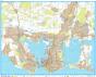 A Z Portsmouth Street Map