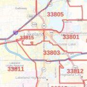 Jacksonville FL ZIP Code Map on map of savannah zip code, map of atlanta zip code, map of long island zip code, map of broward zip code, map of memphis zip code, map of new orleans zip code, map of jacksonville zip code, map of phoenix zip code, map of gainesville zip code, map of detroit zip code, map of seattle zip code, map of orlando zip code, map of upstate new york zip code, map of austin zip code,