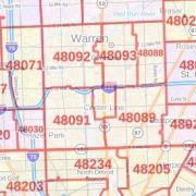 Indianapolis ZIP Code Map, Indiana on map of buffalo ny zip code, map of huntington beach ca zip code, map of columbia mo zip code, map of philadelphia pa zip code, map of charlotte nc zip code, map of richmond va zip code, map of eugene or zip code, map of san antonio tx zip code, map of knoxville tn zip code, map of henderson nv zip code, map of springfield il zip code, map of san diego ca zip code, map of glendale ca zip code, map of louisville ky zip code, map of colorado springs co zip code, map of jacksonville fl zip code, map of washington dc zip code, map of st. louis mo zip code, map of gilbert az zip code, map of grand rapids mi zip code,