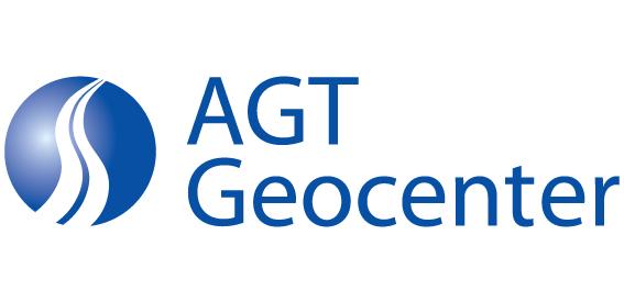 AGT_Geocenter-logo