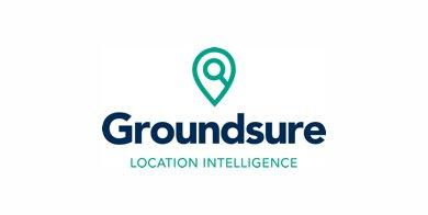 Groundsure-logo