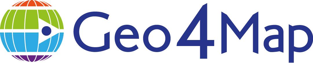 Logo_GEO4MAP