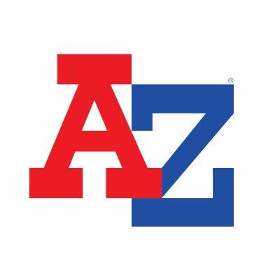 az-logo-image