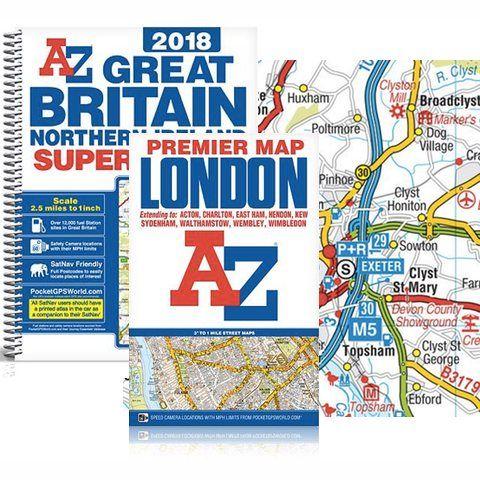 az-maps-image