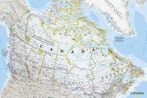 canada-classic-map