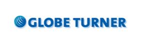 globe-turner-logo