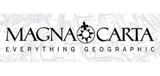 magnacartalogo