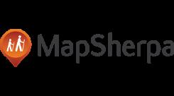 MapSherpa-logo-image
