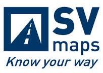 sv-logo-image